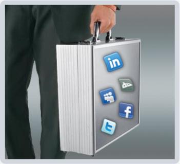 10+ Redes Sociales para Hacer Negocios en Internet 1