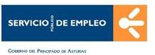 Renovar el Paro por Internet en Asturias 1