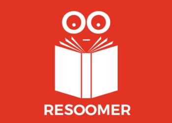 Resoomer 5