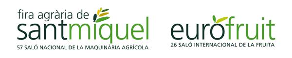 Sant Miquel 2011. Fira de Lleida. 1