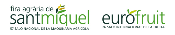 Oferta de Empleo para Técnico de Hardware en Lleida 4