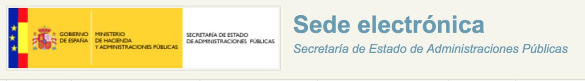 sede.administracionespublicas.gob.es