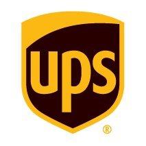 Seguimiento UPS 1