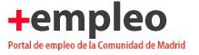 Renovar el paro en Madrid www.madrid.org