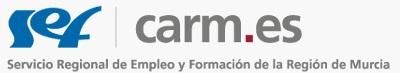Renovar el paro en Murcia en www.sefcarm.es  1