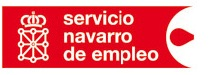 www.cfnavarra.es Renovar el paro en Navarra 1