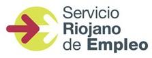 Renovar el Paro en la Rioja 1