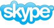 ahorrar dinero con skype