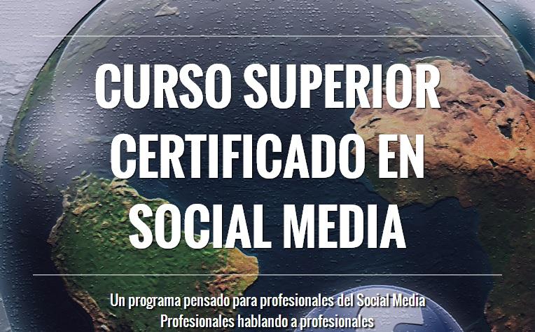 social-media-cursos
