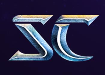 Starcraft 2 1