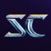 Starcraft 2 8