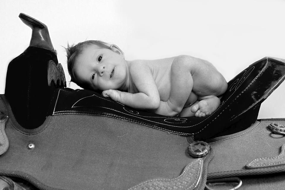 Tarjeta Bienvenida: 100 Euros al Mes por cada Recién Nacido en 2016 5