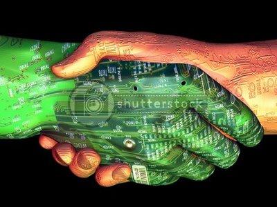 15+ Consejos Para Triunfar en Social Media 4