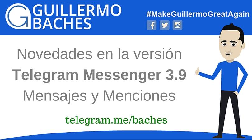 telegram-messenger-3.9