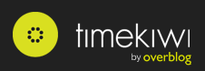 Timewiki Timeline Redes Sociales 3