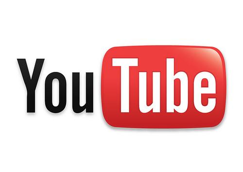 Top 10 vídeos más vistos en Youtube en 2011 8