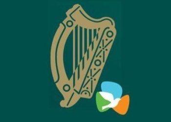 Trabajar en Irlanda 1