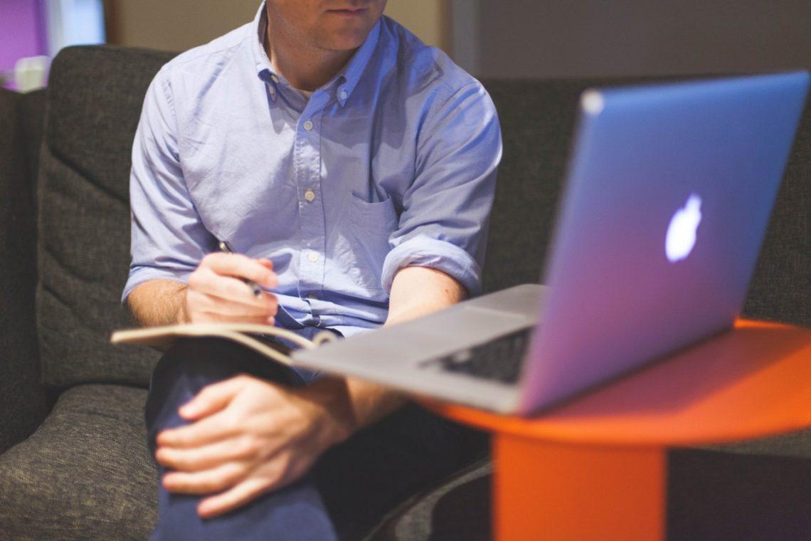 25+ Bolsas de Empleo en Internet 5
