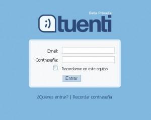 Tuetni Tuentix Tuentiç Twenti Tuenty o las mil caras de Tuenti 1