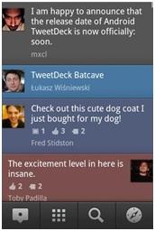 Mejores Aplicaciones Sociales GRATIS para Android 9