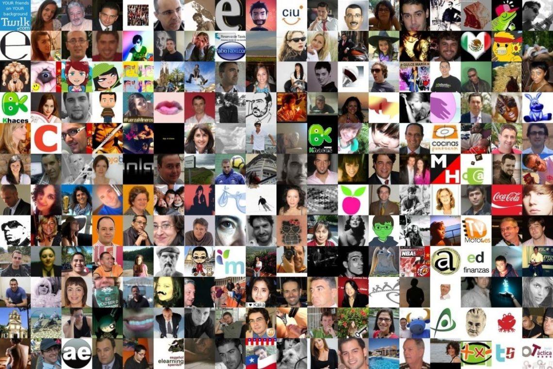 3000 followers en Twitter 1