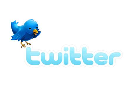 8 Estrategias para conseguir más followers en Twitter 1