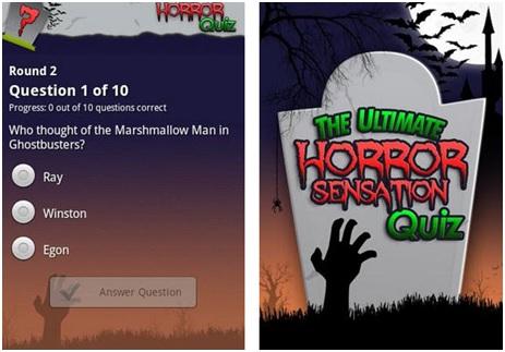 ultimate-horror-sensationquiz