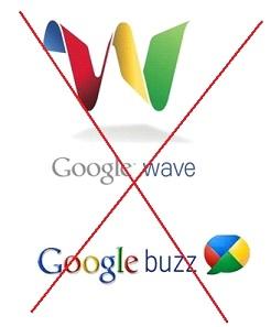 Google: pasado, presente y futuro 3