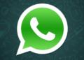 Whatsapp Web 9
