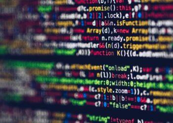 Cómo llevar su negocio a la red con la ayuda de la World Wide Web 1