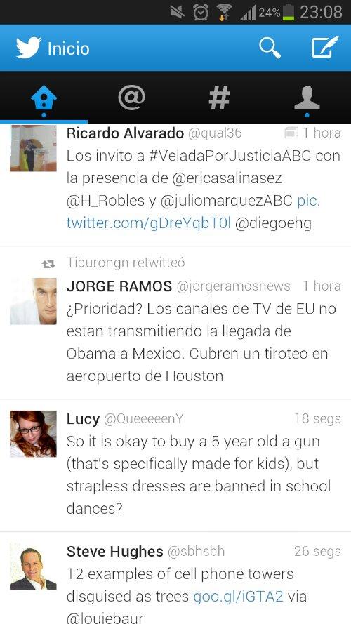 Los Tuits que Contienen #Hashtags Obtienen un 55% más de Retweets 4