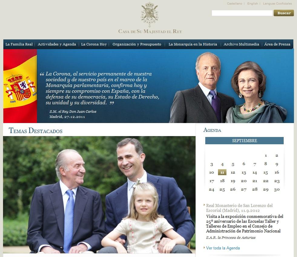 Elecciones Generales 2011 5