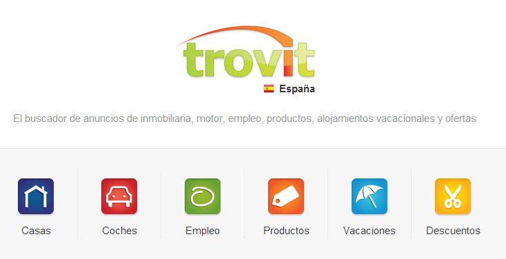 www.trovit.es