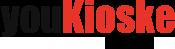 www.YouKioske.com tu kiosko en casa 1